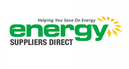 Energy Suppliers Direct